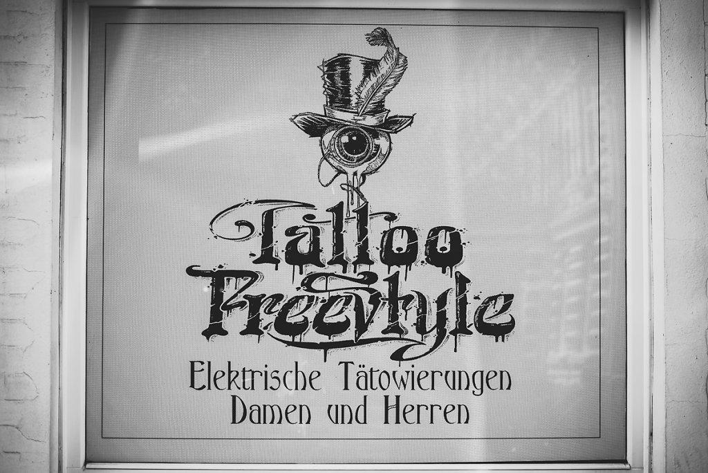 tattoofreestyle-schlump-1200px-5586.jpg