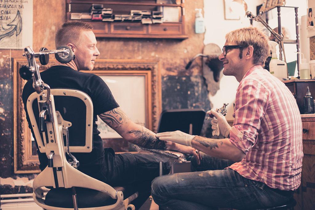 tattoofreestyle-schlump-1200px-5601.jpg