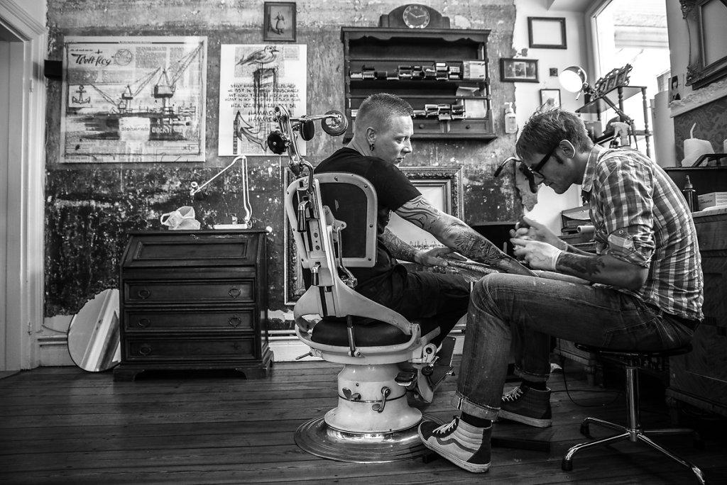 tattoofreestyle-schlump-1200px-5661.jpg