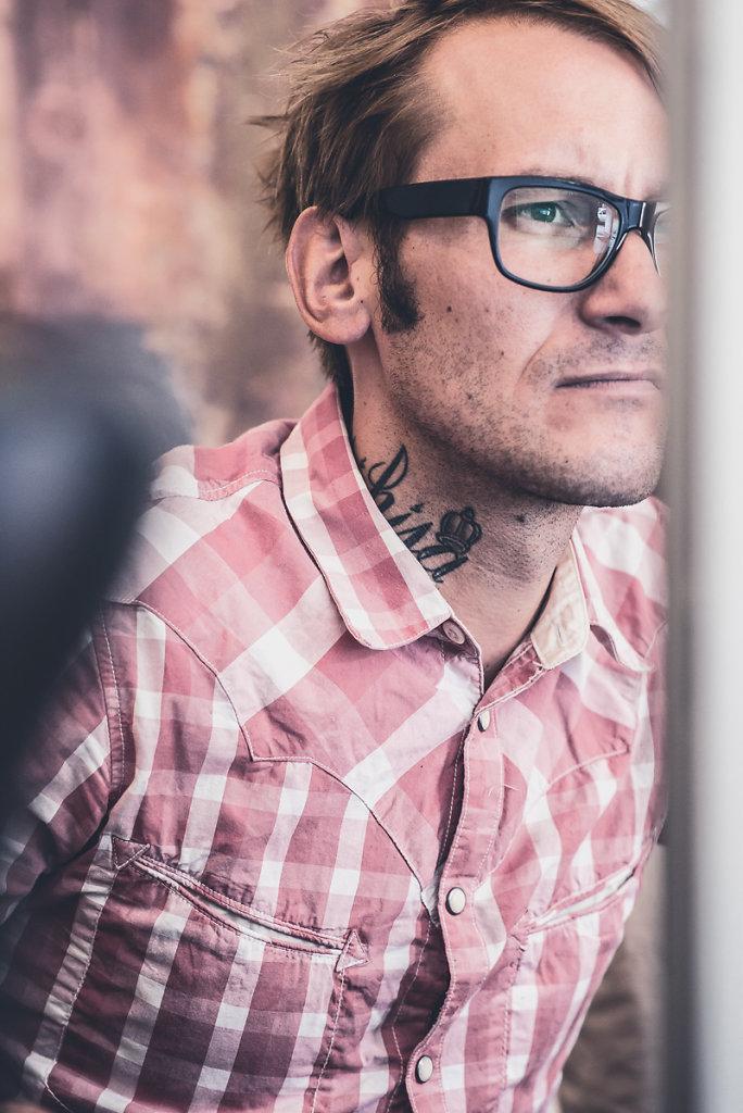 tattoofreestyle-schlump-1200px-5799.jpg