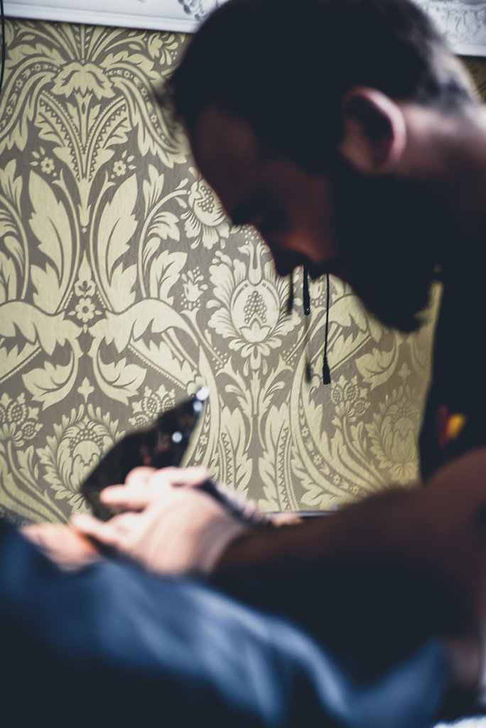 tattoofreestyle-schlump-1200px-5812.jpg